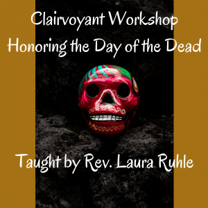 Clairvoyant-Workshop-Dead