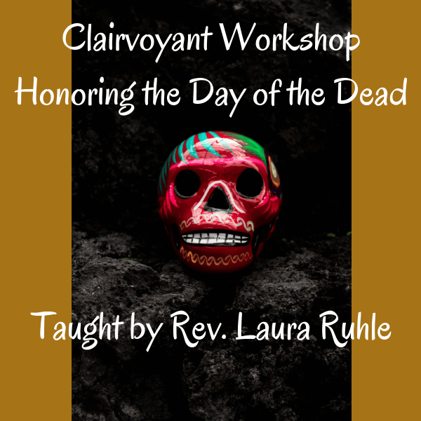 Clairvoyant-Workshop-Dead