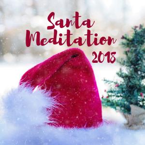 Santa Meditation 2018
