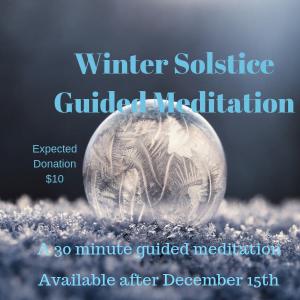 Winter-Solstice-Meditation