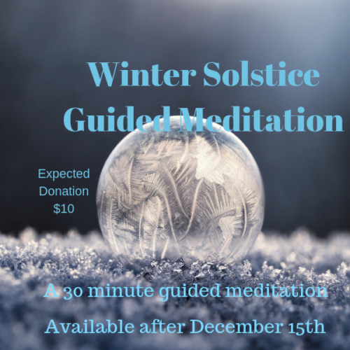 Winter-Solstice-Meditation