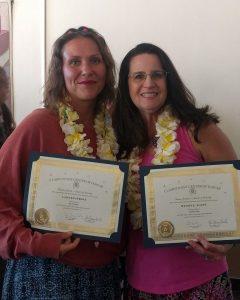 Clairvoyant Graduates